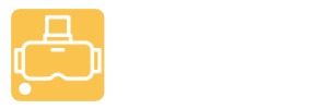 VR Business Camp